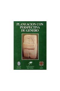 709_planeacion_perspectiva_de_genero_uext