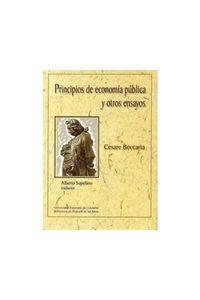 715_principios_economia_publica_uext