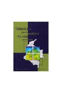 717_problematica_municipios_pequenos_uext