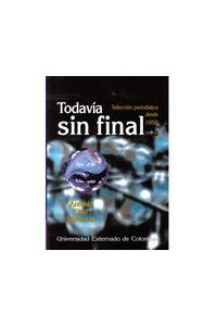 781_todavia_final_uext