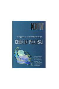 794_congreso_colombiano_uext