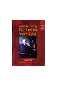 508_baldomero_sanin_cano_uext