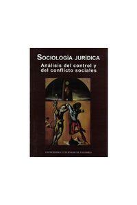 292_sociologia_juridica_uext
