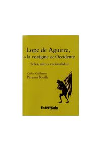 948_lope_aguirre_uext