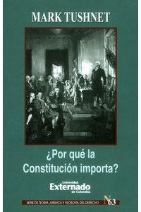 por-que-la-constitucion-importa-cp-9789587107791-1-UEXT
