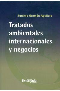 tratados-ambientales-internacionales-np-9789587108248-uext