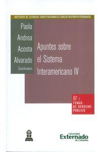 apuntes-sobre-el-sistema-interamericano-iv-9789587108675-uext