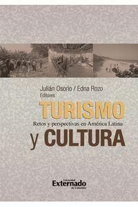 turismo-y-cultura-9789587720808