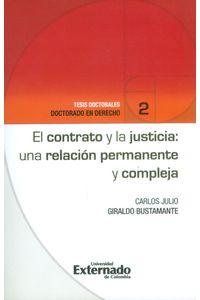 el-contrato-la-justicia-9789587722161-uext