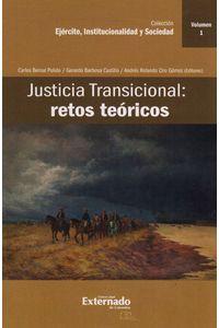 justicia-transicional-retos-teoricos-vol1-9789587724752-uext