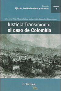 justicia-transicional-el-caso-de-colombia-vol2-9789587724769-uext