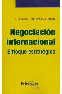 negociacion-internacional-9789587724998-uext