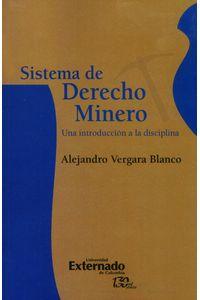 sistema-de-derecho-minero-9789587724929-uext