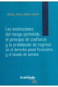 las-instituciones-del-riesgo-permitido-9789587724974-uext