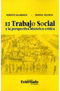 el-trabajo-social-9789587727708-uext