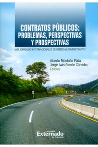contratos-publicos-9789587727791-uext