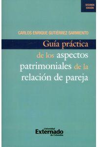 guia-practica-de-los-aspectos-patrimoniales-9789587727876-uext