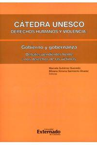 catedra-unesco-derechos-y-violencia-9789587727968-uext