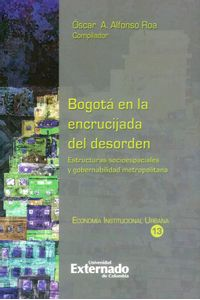 bogota-en-la-encrucijada-9789587727913-uext