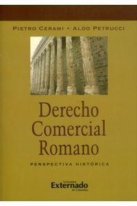 derecho-comercial-romano-9789587728361-uext