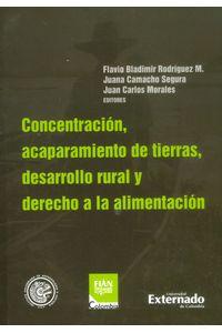 concentracion-acaparamiento-9789587728125-uext