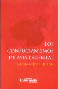 los-confucianismos-de-asia-oriental-9789587728439-uext