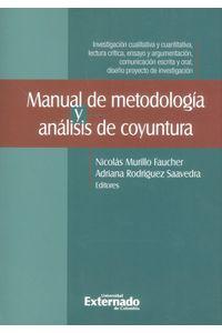 manual-de-metodologia-y-analisis-9789587729061-uext