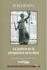 la-justicia-en-la-perspectiva-9789587729504-uext