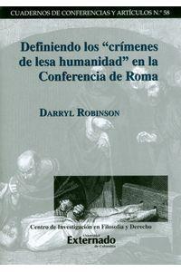 definiendo-los-crimenes-de-lesa-humanidad-9789587900453-uext