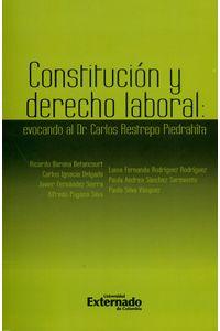 constitucion-y-derecho-laboral-9789587900385-uext