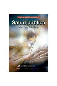 salud-pblica-9786078283347-hipe