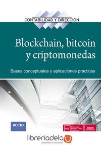 ag-blockchain-bitcoin-y-criptomonedas-bases-conceptuales-y-aplicaciones-practicas-profit-editorial-9788417209728