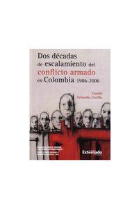 62_dos_decadas_uext