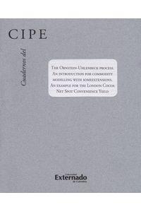cuadernos-del-cipe-40-17947715-uext