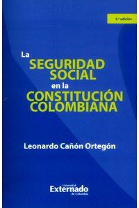 la-seguridad-social-en-la-constitucion-9789587727869-uext