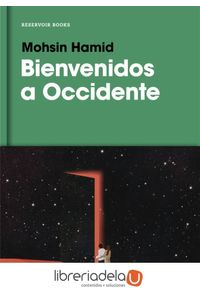 ag-bienvenidos-a-occidente-reservoir-books-9788416709885
