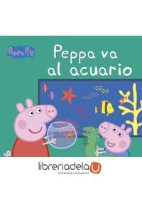 ag-peppa-pig-peppa-va-al-acuario-primeras-lecturas-ediciones-beascoa-9788448848538
