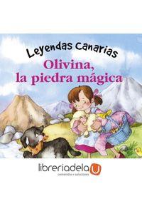 ag-olivina-la-piedra-magica-susaeta-ediciones-9788467727609