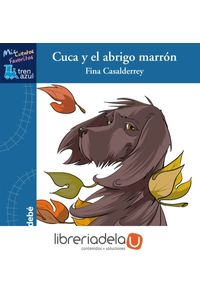 ag-cuca-y-el-abrigo-marron-editorial-edebe-9788468311715