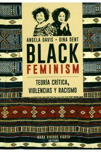 black-feminism-9789587838312-unal