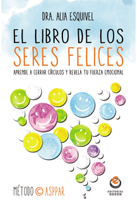 el-libro-de-los-seres-felices-9788416847013
