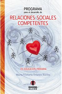 programa-para-el-desarrollo-de-relaciones-sociales-competentes-en-educacin-primaria-9788497007764