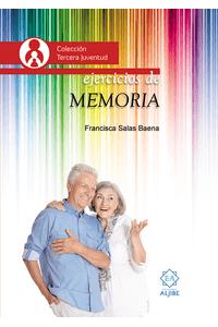 ejercicios-de-memoria-9788497008617-inte
