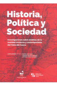 historia-politica-y-sociedad-9789587656671-vall