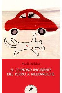 El-curioso-incidente-del-perro-a-medianoche-9788498383737-URNO