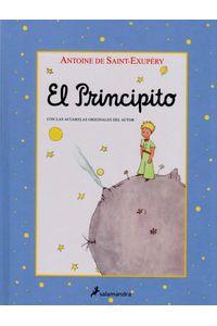 EL-PRINCIPITO-CON-LAS-ACUARELAS-9788478886401-URNO