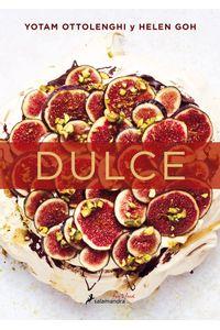 Dulce-9788416295128-URNO