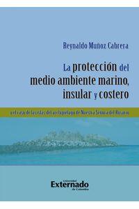 la-proteccion-del-medio-ambiente-marino