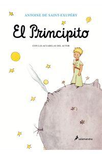 El-principito-9788478887194-URNO