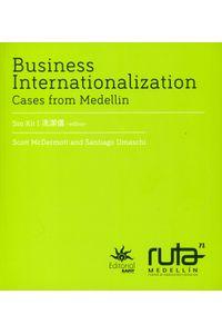 bussines-internationalization-9789587205558-ueaf